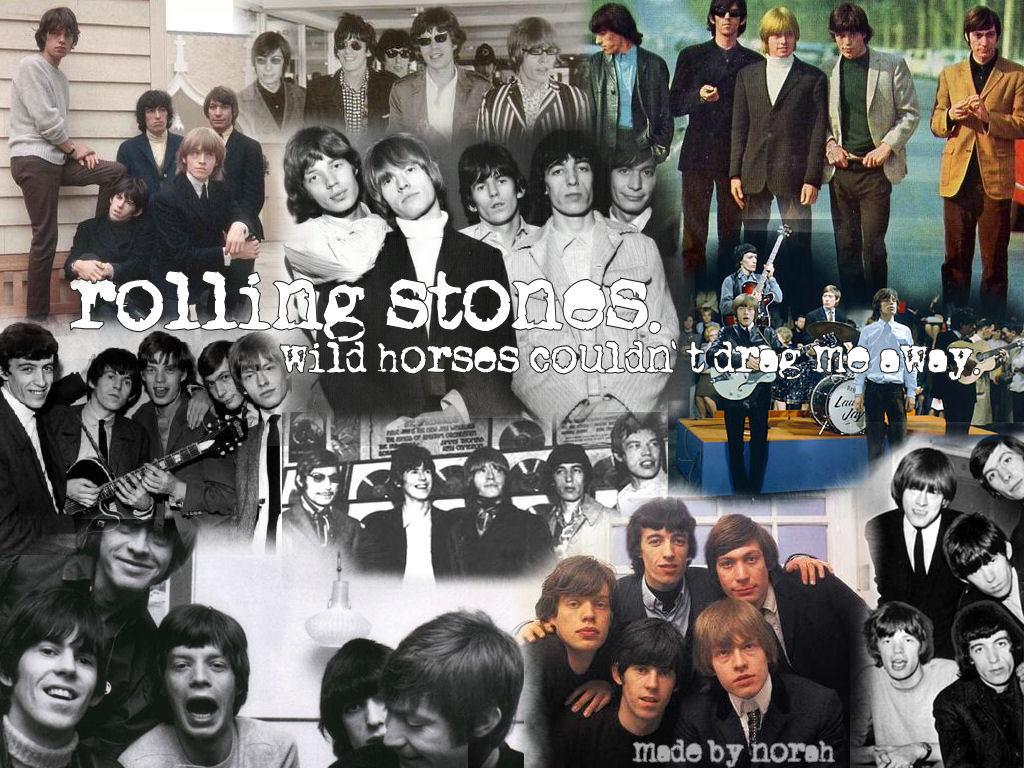 http://2.bp.blogspot.com/_vY3COZl9LT8/TGrFAMV5SzI/AAAAAAAAFd0/WPaGk6TtCNA/s1600/rolling-stones_000.jpg