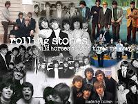 Rolling Stones Desktop