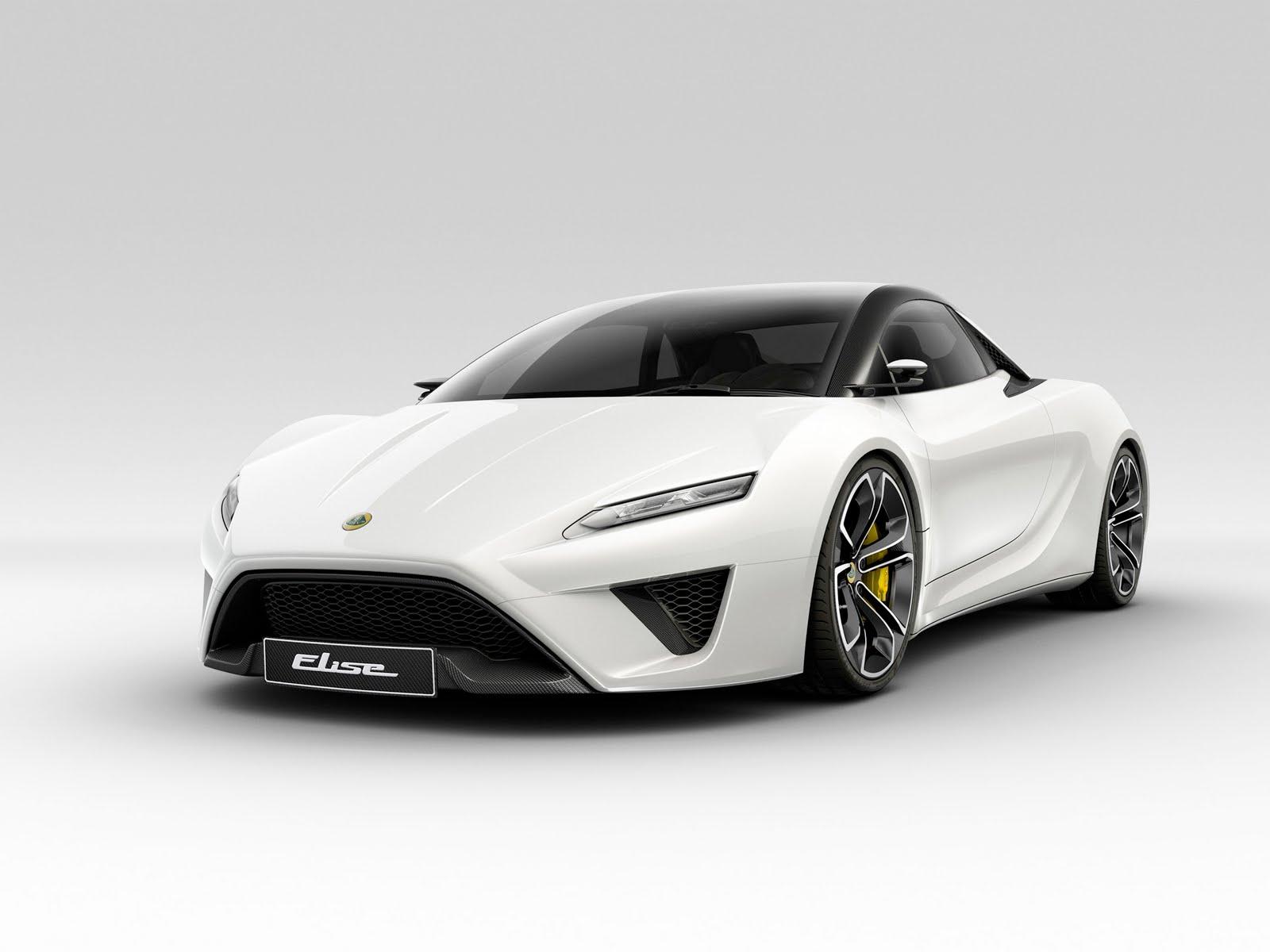 Qual carro não tem no Need que deveria ter? - Página 5 2015-Lotus-Elise-Front-Angle-View