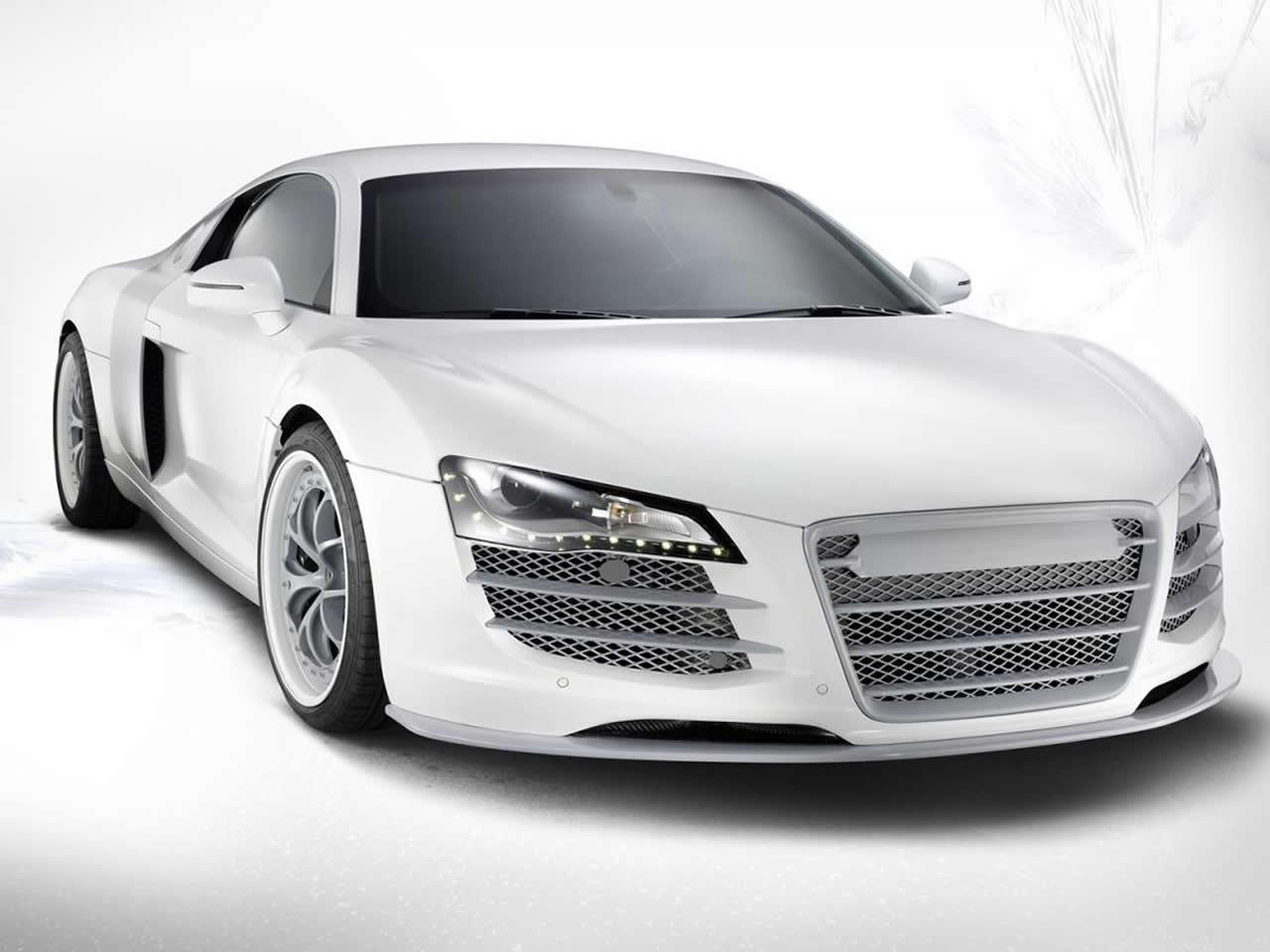 http://2.bp.blogspot.com/_vY3COZl9LT8/TRdZ_jM-N7I/AAAAAAAAFxs/3qBbCiBnXjE/s1600/2011-Eisenmann-Audi-R8-Spark-Eight-Front-Angle-View.jpg