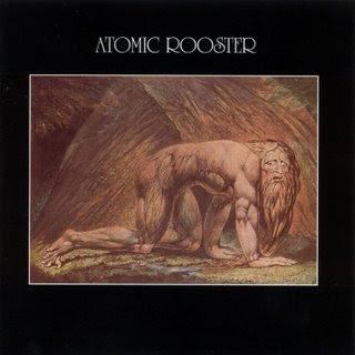 Présentations d'album - Page 2 Atomic+rooster