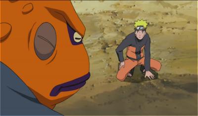 Naruto shippuuden 58 серия ancord смотреть онлайн