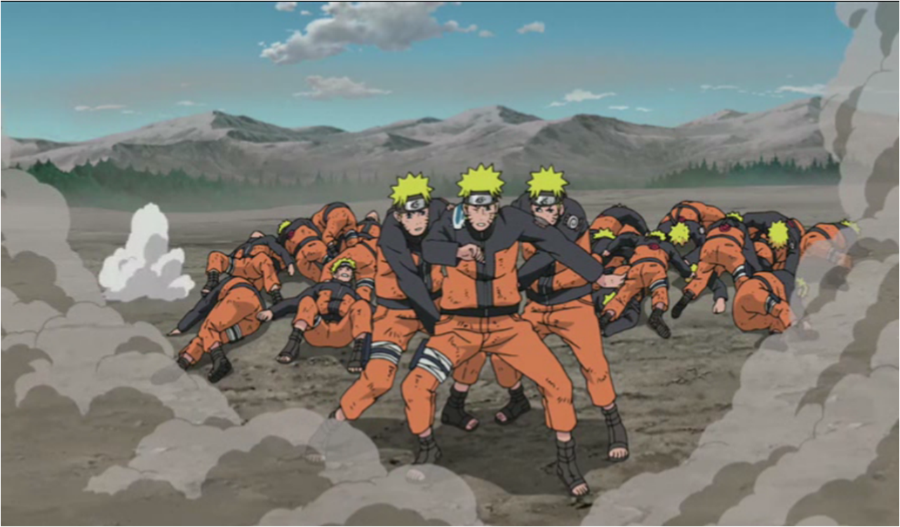 Lhan Free Downloads Naruto