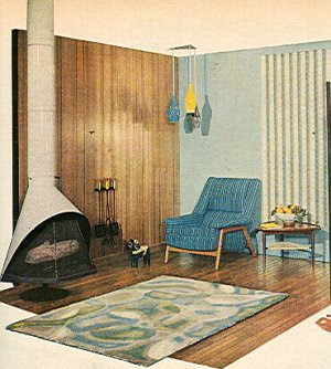 1950 39 s atomic ranch house the mid century debate for 1950s modern house design
