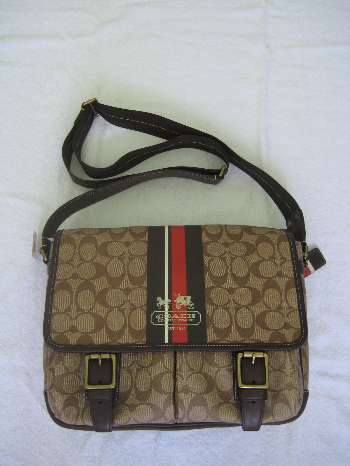 dafada6aaa21 gucci 2014 for men for sale buy gucci boston handbags