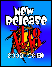 xi ipa 8 20092010s blog penghuni kelas xi ipa 8 sma 1
