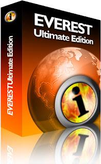 Everest Ultimate Edition 4.60.1631 เวอร์ชั่นเต็ม| Mediafire EVEREST-Ultimate-Edition-box