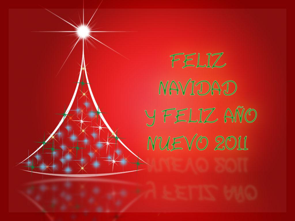 http://2.bp.blogspot.com/_vZ-DFvOX3KY/TQhgoHATxsI/AAAAAAAAACU/oax_6bp4rvA/s1600/arbolito%2Bnavidad.jpg