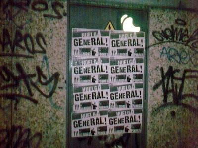 PCPE-CJC: Agitación en Madrid por la Huelga General GetAttachment.aspxvallekas