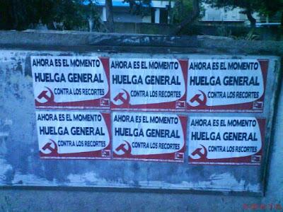 PCPE-CJC: Agitación en Madrid por la Huelga General GetAttachment.aspxnorte