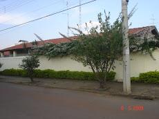 Unidade III - INDAIATUBA-VCP.