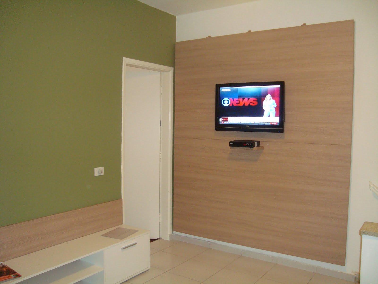 Carolina Lira Design de Interiores: Fevereiro 2011 #1A6CB1 1600 1200