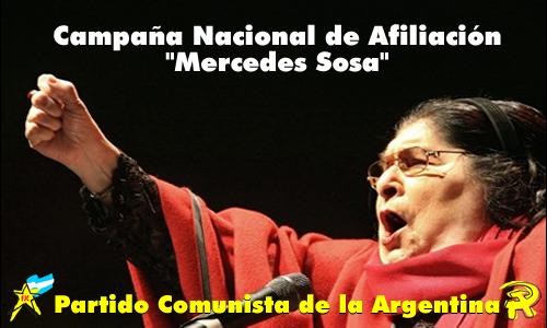 La Fede FJC Argentina (Federacion Juvenil Comunista) Y PCA 500-otro-afiliacion-negra%5B1%5D