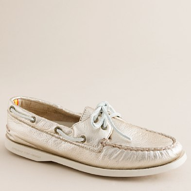[sperry.htm]