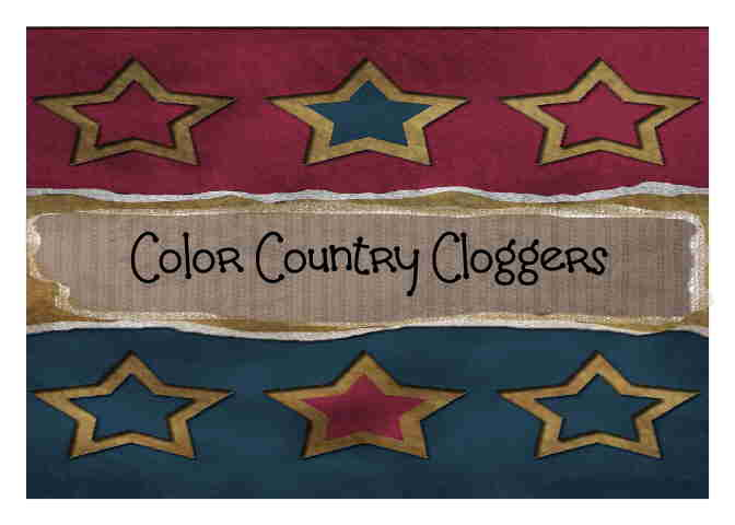 colorcountrycloggers
