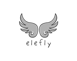 Elefly - Elefánt vagy pillangó?