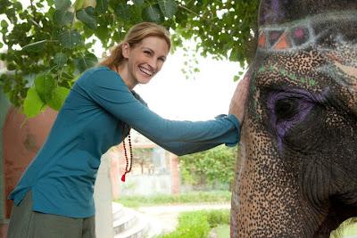 Izek, imák és szerelmek és egy Elefánt