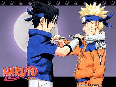naruto vs sasuke. naruto vs sasuke.