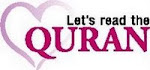 Let's Read the Quran