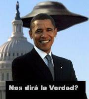 Obama nos dirá la Verdad? OBAMA+extraterrestre