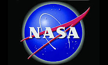 Web de NASA
