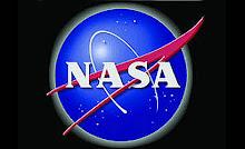 Web de NASA