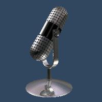 Vision OVNI Radio