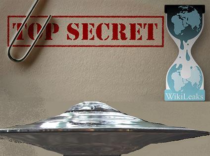 http://2.bp.blogspot.com/_vZi2e6IebVE/TT0rT-6nrTI/AAAAAAAAIgg/MX-DUWkxqZE/s1600/wikileaks%2BUFO%2BCABLE.jpg
