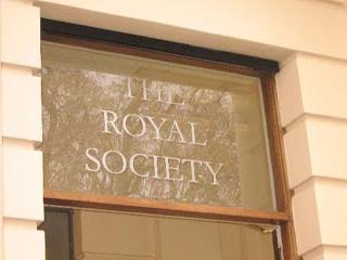 http://2.bp.blogspot.com/_vZi2e6IebVE/TT76w58aFrI/AAAAAAAAIj0/2dUPxR8__FY/s1600/Royal_Society_Entrance.jpg