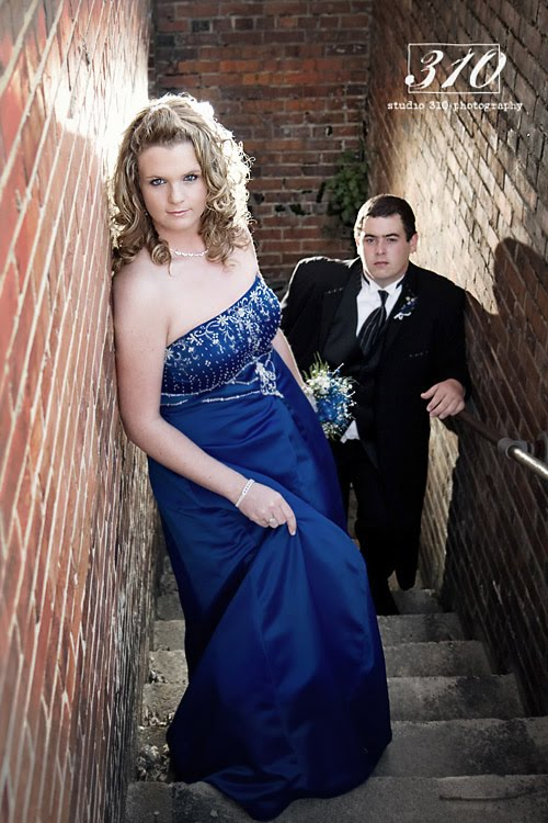 Studio 310 Photography\'s Blog: Prom Photography for Johnston County ...