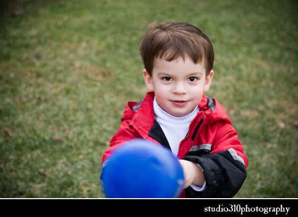 natural light children's photography in raleigh nc