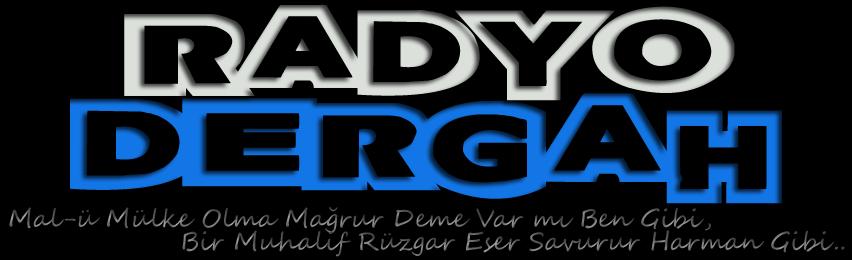 Radyo Dergah
