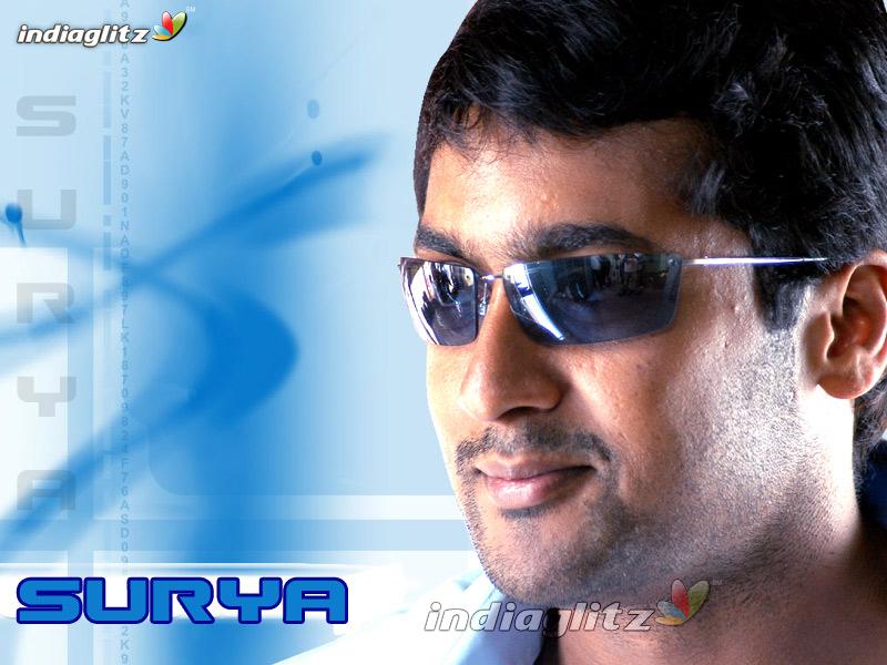 kadhale nimmathi tamil movie song free