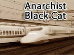 Forum de discussion Anarchist Black Cat