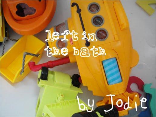 [bath]