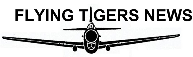 Flying Tigers News