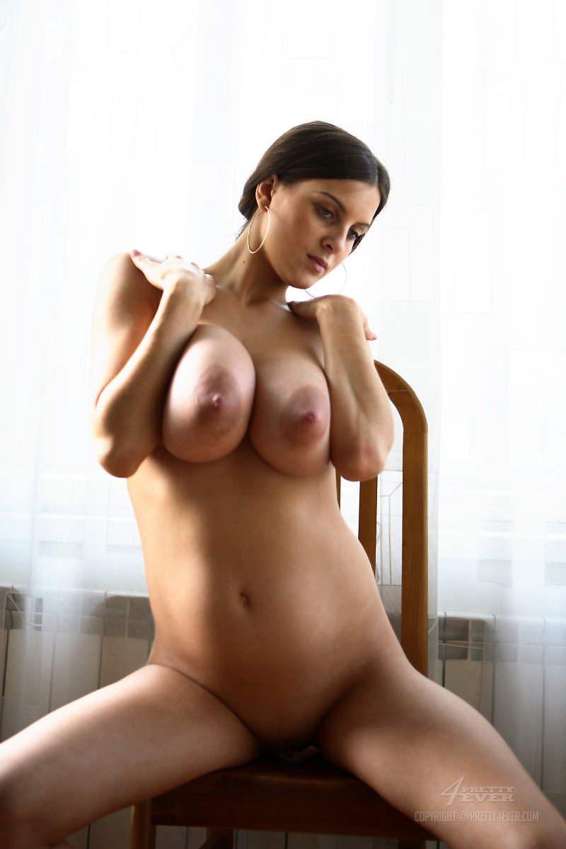 natural nude beauties big tits and big butts