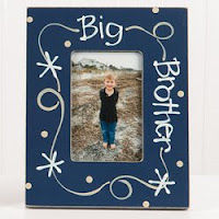 brothers picture frame item 10060315b 40 7 big brother picture frame item 10060739 38 8 little brother picture frame item 10060743 38