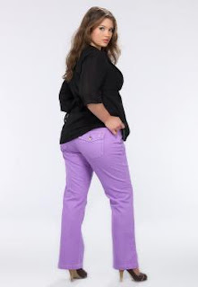 Colored Plus Size Tall Jeans Tall Clothing Mall