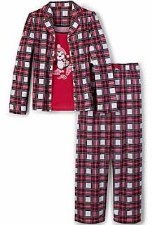 childrens clothes: Discount Childrens Clothes, Designer Fashions