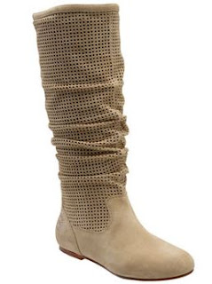 ugg australia boots on sale womens large size boots on sale