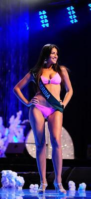 """Miss Earth 2010 Photos and Miss Bikini photos""""  id="""