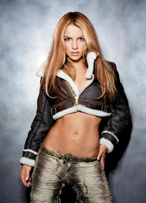 "Britny Spears Hot Photos""  id="