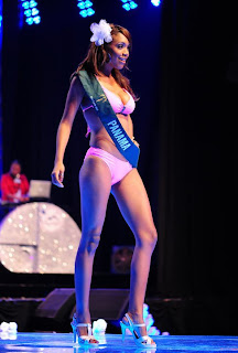 Miss Bikini , Miss Earth Bikini, Sexy and Hot  Photos
