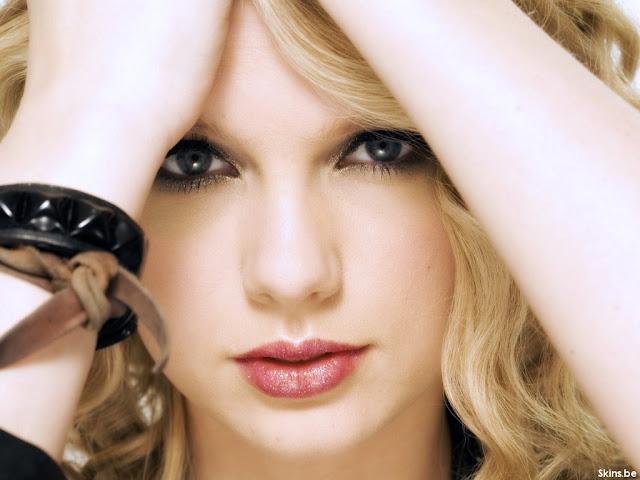 taylor swift rare. Taylor Swift American Musician