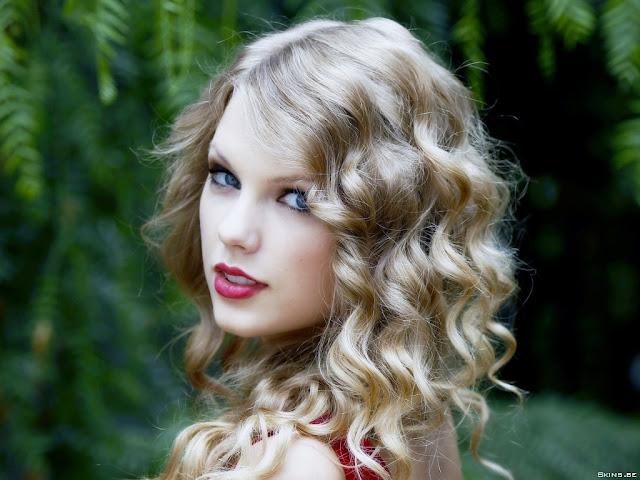 Taylor Swift mp3 songs