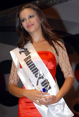 Miss Arab world pictures