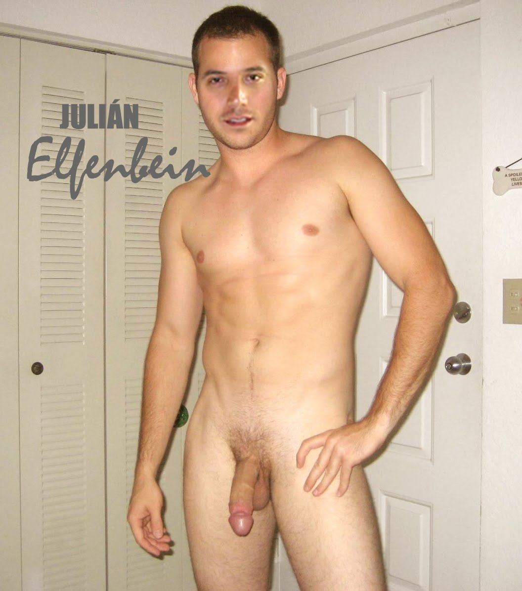 Chord Overstreet Nude Fakes