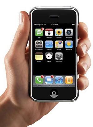 Apple,el post que se merece!(megapost)