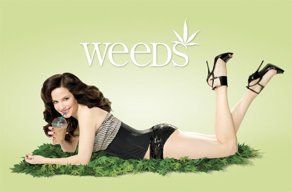 weeds season 1. images weeds season 1